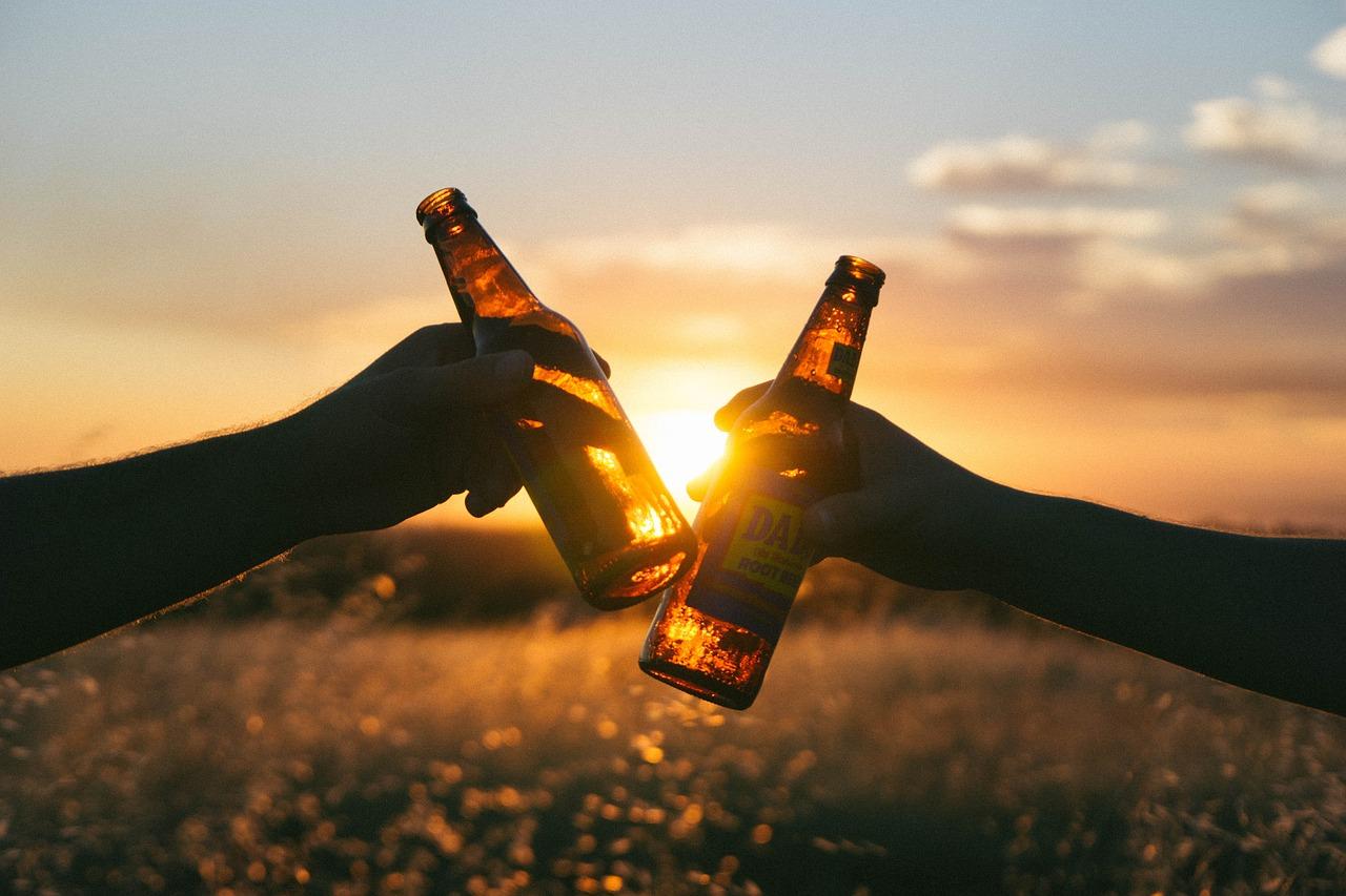 Kiedy można jechać po alkoholu?